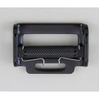 Wholesale HARDWARES RH-32 from china suppliers