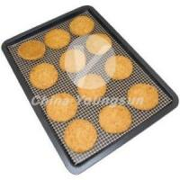 Wholesale bake sheet from china suppliers