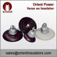 Wholesale Suspension type insulator images from china suppliers