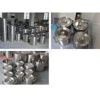 Wholesale stainless steel exposure barrel from china suppliers