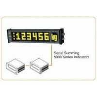 Wholesale 6500 Large Indicators & Displays from china suppliers