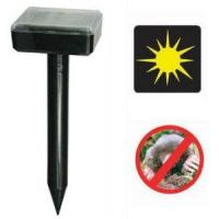 Wholesale MR-804 Solar pest repeller from china suppliers