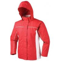 Wholesale OEM/CUSTOM classic travel jacket from china suppliers