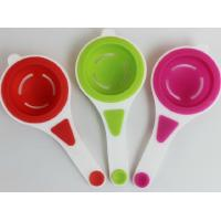 Wholesale Kitchen Craft Colour Works Egg Separator from china suppliers