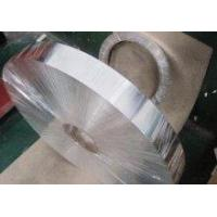 Wholesale 1000 Series Aluminium Strip 1050 1060 1100 1200 1235 1145 from china suppliers