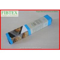 Wholesale Non stick surface flexible baking mats from china suppliers