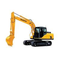 Wholesale Shantui Excavator SE130 Excavator from china suppliers