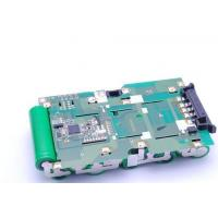 Wholesale Battery pack and System Battery PCM|PCB|BMS from china suppliers