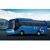 Road Transport 10~12 Meters Series Tour Bus