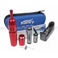 Wholesale Best e-cigarettes on sale kamry k300 kit from china suppliers