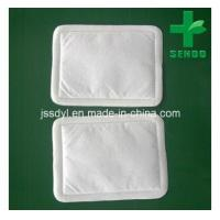 Wholesale Grabber Body Warmer Heat Packs (SENDO 168) from china suppliers