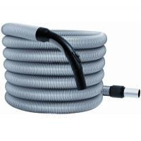 Wholesale Central Vacuum Cleaner Hose CV01 from china suppliers