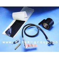 Wholesale STANDARD GROUNDING KIT from china suppliers