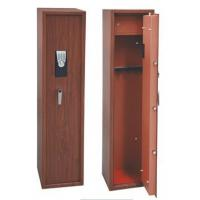 Wholesale gun safe from china suppliers