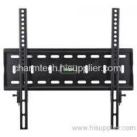 Wholesale Fixed TV Wall Bracket CT-PLB-113X from china suppliers