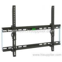 Wholesale Tilting TV Wall Bracket CT-PLB-4042 from china suppliers