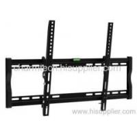 Wholesale Tilting TV Wall Bracket CT-PLB-4022 from china suppliers