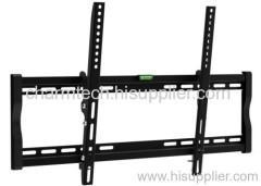 Quality Tilting TV Wall Bracket CT-PLB-4022 for sale