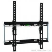 Wholesale Tilting TV Wall Bracket CT-PLB-4043 from china suppliers