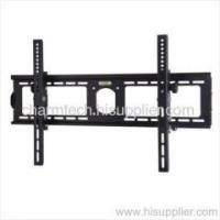 Wholesale Tilting TV Wall Bracket CT-PLB-5023 from china suppliers
