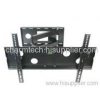 Wholesale Articulating TV Wall Bracket CT-WPLB-111 from china suppliers