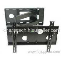 Wholesale Articulating TV Wall Bracket CT-WPLB-112 from china suppliers