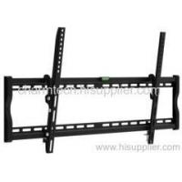 Wholesale Tilting TV Wall Bracket CT-PLB-4021 from china suppliers