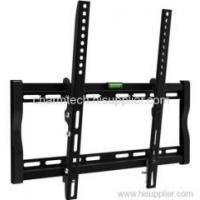 Wholesale Tilting TV Wall Bracket CT-PLB-4023 from china suppliers
