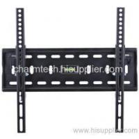 Wholesale Tilting TV Wall Bracket CT-PLB-303X from china suppliers