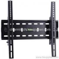 Wholesale Tilting TV Wall Bracket CT-PLB-103X from china suppliers