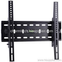 Quality Tilting TV Wall Bracket CT-PLB-103X for sale