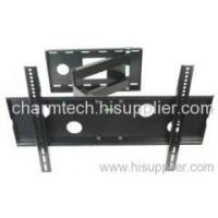 Wholesale Articulating TV Wall Bracket CT-WPLB-121 from china suppliers