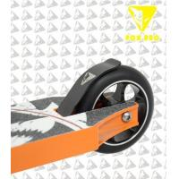 Wholesale FOX SCOOTER: Be open to new things, new experiences! from china suppliers