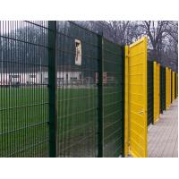 Wholesale 358 Anti-climbing Fence from china suppliers