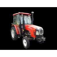 Wholesale RL600 chinese tractor prices from china suppliers