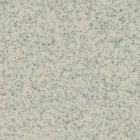 Wholesale Beige emery flooring from china suppliers