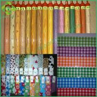 Wholesale PVC Coated Wooden Handle from china suppliers