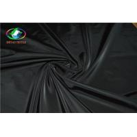 Wholesale 450T 2/2 twill imitation memory from china suppliers
