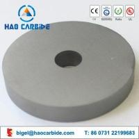 Wholesale Tungsten carbide mould carbide punch mould from china suppliers