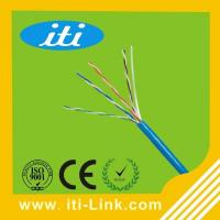 Wholesale Cat5e Name:outdoor UTP cat5 from china suppliers