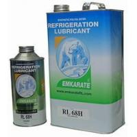 Wholesale Refrigerant Oil POE Oil - Emkarate RL Series from china suppliers