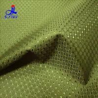 Buy cheap jacquard cloth from wholesalers