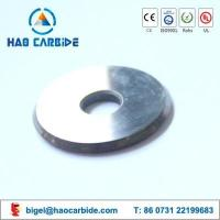 18mm Replacement Tile Cutting Wheel