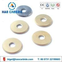 Wholesale 22x6x4.6mm Replacement Tile Cutting Wheel from china suppliers