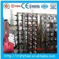 Wholesale mig welding torch cable from china suppliers