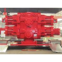 Wholesale With pressure cylinder BOP from china suppliers