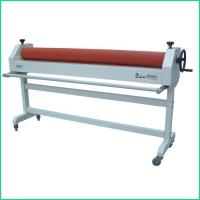 Wholesale 2014 New Cold Laminating Machine TSS750 from china suppliers
