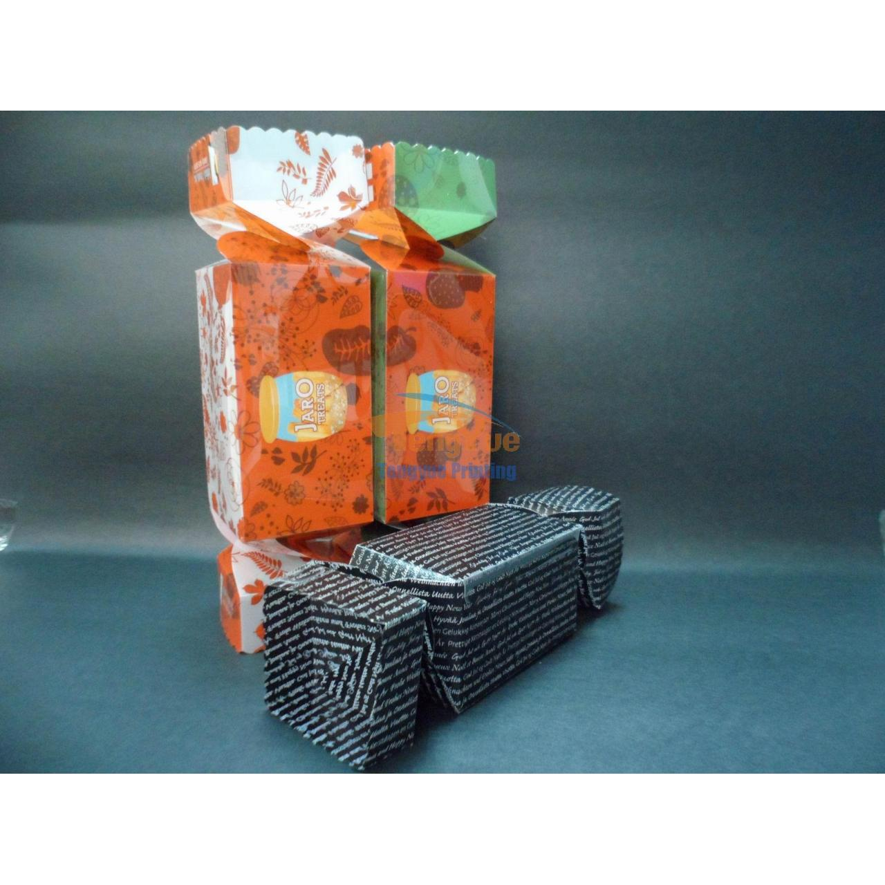 Wholesale PP candy sweet packing from china suppliers