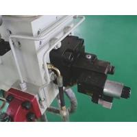 China Electro-hydraulic Proportional Valve and A half Closed Loop Control System on sale