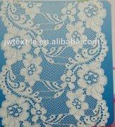 Wholesale Home textile jacquard spare parts with good quality JW-06004 from china suppliers